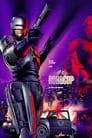 22-RoboCop