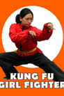 Kung Fu Girl Fighter