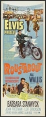 2-Roustabout
