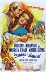 0-Sinbad, the Sailor