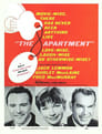 4-The Apartment