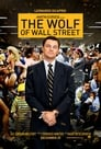 3-The Wolf of Wall Street