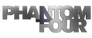 Phantom Four logo