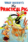 The Practical Pig
