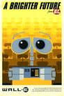 11-WALL·E