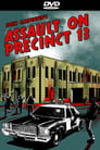 5-Assault on Precinct 13