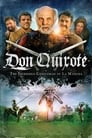 Don Quixote: The Ingenious Gentleman of La Mancha poster