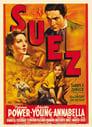 0-Suez