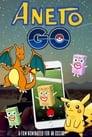Aneto GO Poster