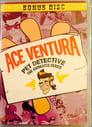 Ace Ventura Pet Detective: The Series poster