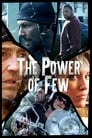 2-The Power of Few