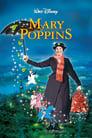 6-Mary Poppins