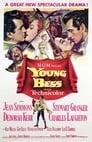 0-Young Bess