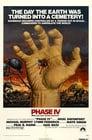 4-Phase IV