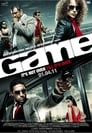 watch streaming Game (2011) online poster