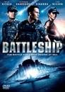 3-Battleship