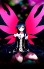 Accel World EX poster