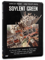 8-Soylent Green