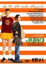 1-Juno