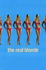 2-The Real Blonde
