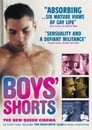 Boys' Shorts: The New Queer Cinema