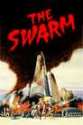 1-The Swarm