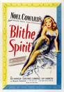 2-Blithe Spirit