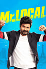 Image Mr. Local (2019) Full Movie