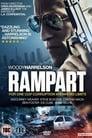 6-Rampart
