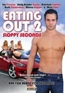 1-Eating Out 2: Sloppy seconds