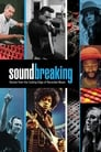 Soundbreaking