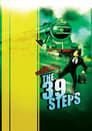 5-The 39 Steps