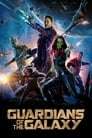 15-Guardians of the Galaxy