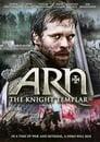 6-Arn: The Knight Templar