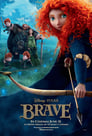 6-Brave