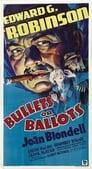 2-Bullets or Ballots