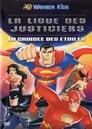 Justice League - La cite des singes