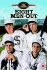 3-Eight Men Out