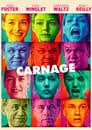 6-Carnage
