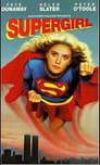 1-Supergirl