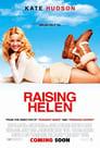 5-Raising Helen