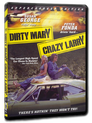 8-Dirty Mary Crazy Larry
