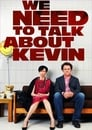 12-We Need to Talk About Kevin