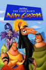 0-The Emperor's New Groove