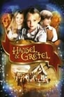 3-Hansel & Gretel