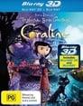 11-Coraline