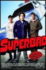 7-Superbad