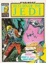 21-Star Wars: Episode VI - Return of the Jedi