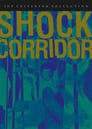 3-Shock Corridor