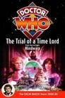 Doctor Who: Mindwarp